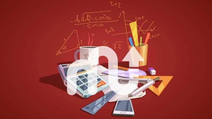 2nd Grade Math Games: Online Math Games and Activities