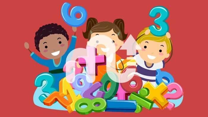 6th Grade Math Games
