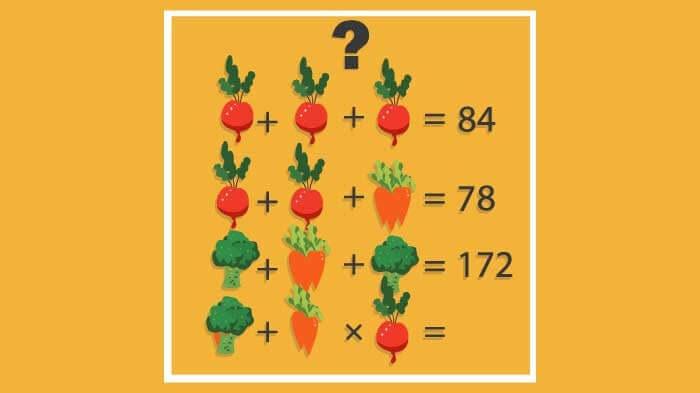 7th Grade Math Games: Play Online Games & Download Printable Worksheets  MentalUP