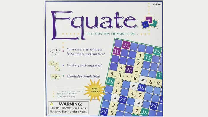 Educational Fun Games for 7th Graders