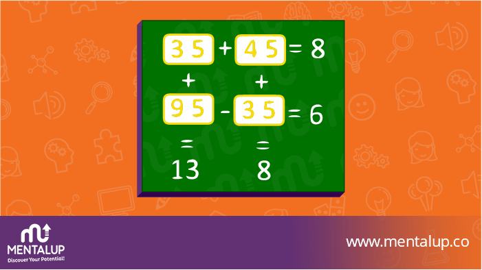 8-6-13-8-Math-Puzzle-Answer