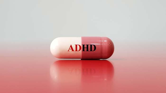ADHD-Meds-for-Kids
