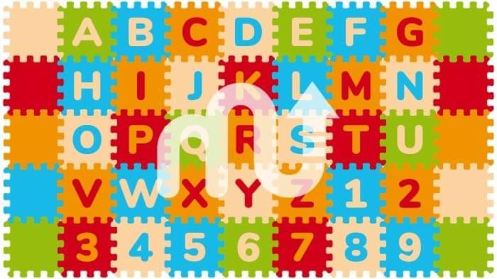Online Short Term Memory Loss Test