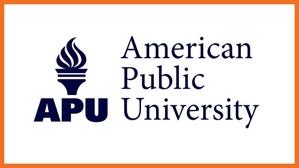 American State University