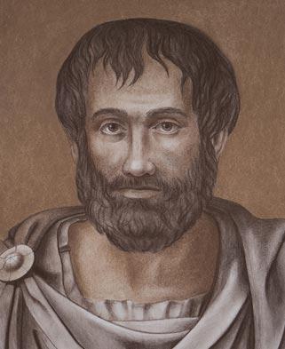 Importance of education Aristoteles
