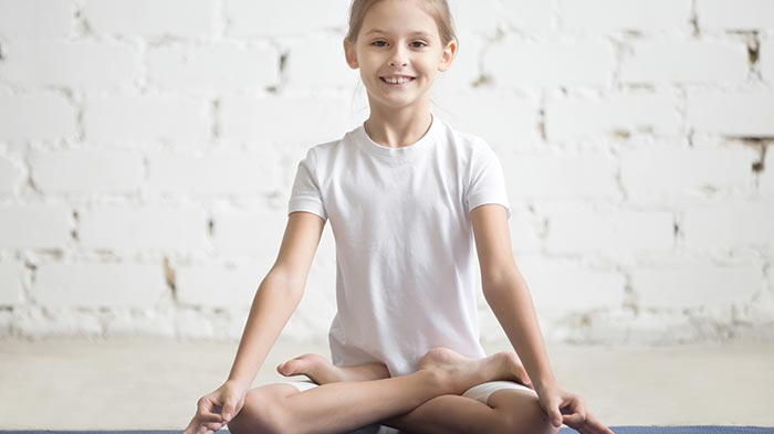 guided mindfulness meditation for kids