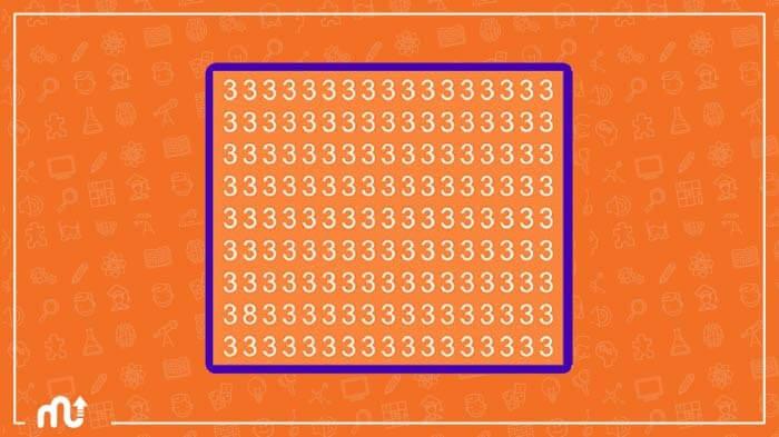 Math Trick Question