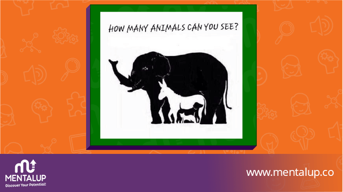 How-Many-Animals-Puzzle-Image