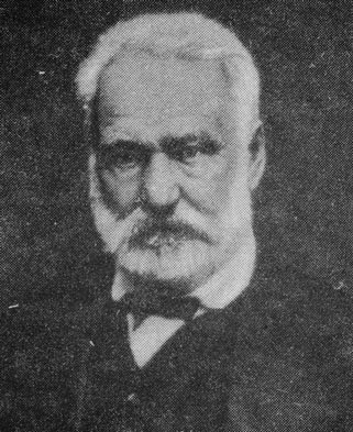 Importance of school education Victor Hugo