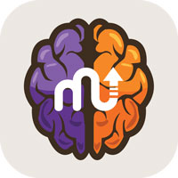 MentalUP Educational Brain Games