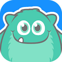 Prodigy Free Curriculum Aligned Math Game