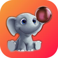 Elephant Learning Math Academy