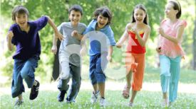 How to Support Brain Development of Children   MentalUP