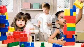 Everything about Best Educational Toys - Learning and Fun together