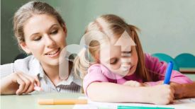 How Do I Know If My Child Is Gifted?