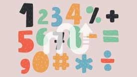 Kindergarten Math Games: Online Math Games and Activities