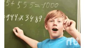 Top 5 Ways to Boost Math Skills of Your Children