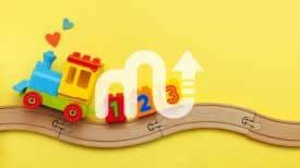 Number Games & Activities for Preschoolers - Play Math Games