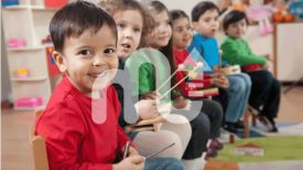 Important Tips for Families About Preschool Education