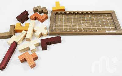 katamino memory game