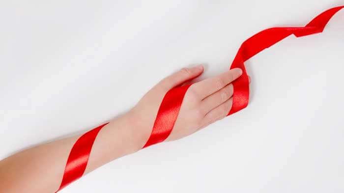 Ribbon Wars