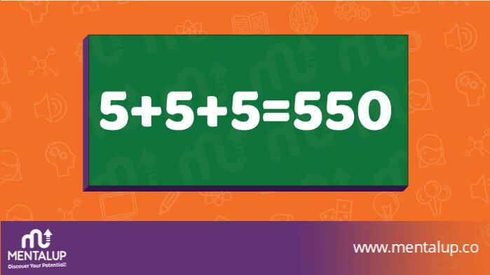 hard math riddle