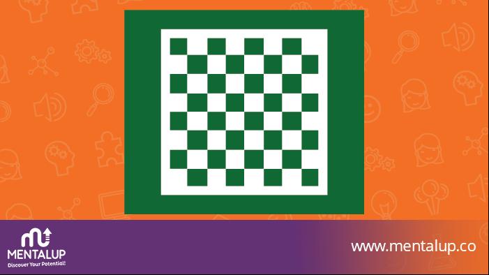 Chessboard-math