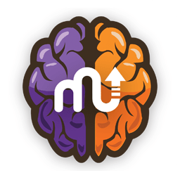 MentalUP Educational Games app icon