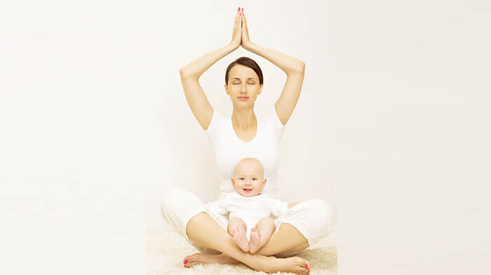 mindfulness for toddlers