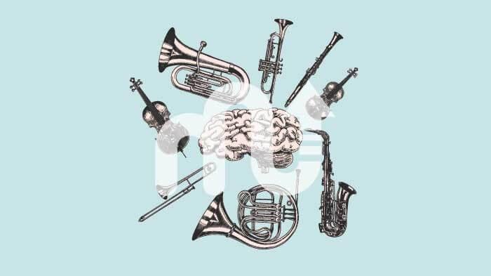 musical intelligence