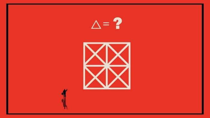 Mathematical Riddles