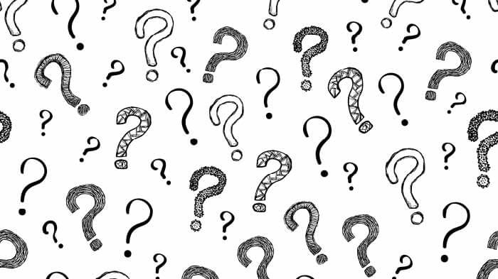 Riddles with Answers in English