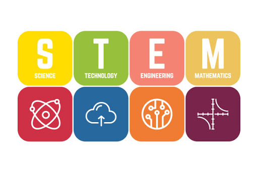 how to prepare stem education