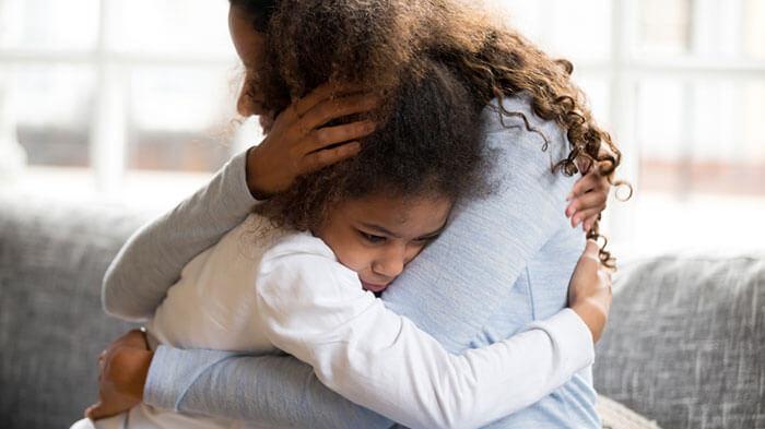 explaining mindfulness to children