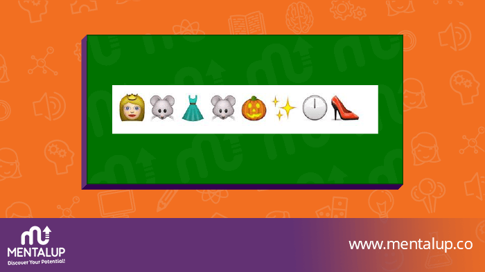 Tricky Brain Teasers With Emojis