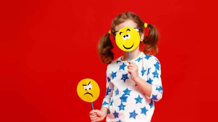 Emotional Intelligence Activities for Children