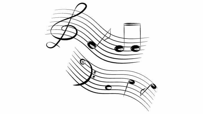 Musical Intelligence Definition