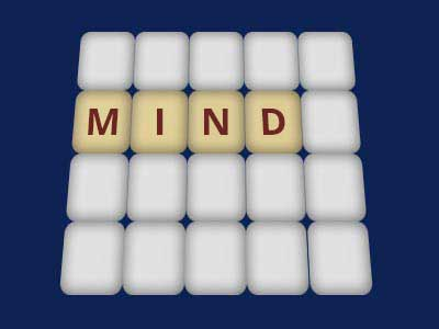 placing-letters brain game