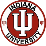indiana university's mentalup comment