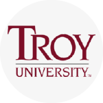 troy university's mentalup comment