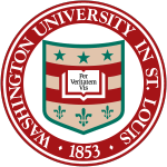 Washington University's mentalup comment
